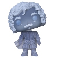 Nearly Headless Nick Glow in the dark Pop! Vinyl Figure