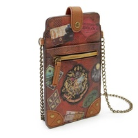 Hogwarts Phone Shoulder Bag