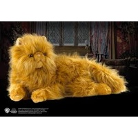 Crookshanks Large Plush NN7974