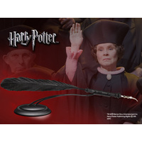 Umbridge Writing Quill