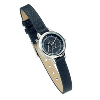 Deathly Hallows Watch Small Face