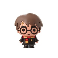 Foam Magnet 3D Harry Potter