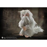 Demiguise Small Plush 28cm Figure