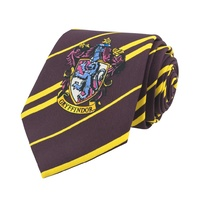 Adult Tie Gryffindor Classic Edition