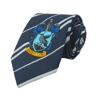 Adult Tie Ravenclaw Classic Edition