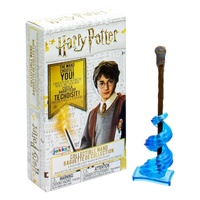 Collectible Wand Blind Box Wave 1