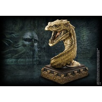 Bookends Basilisk