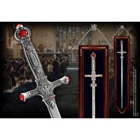 The Godric Gryffindor Sword Replica