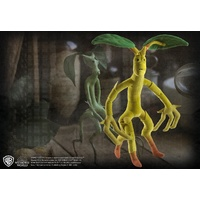 Plush Pickett Bowtruckle 35cm