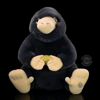 Niffler Giant Plush
