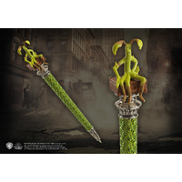 Fantastic Beasts Bowtruckle Pen