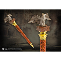 Fantastic Beasts Thunderbird Pen