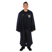 Slytherin Vintage Robe