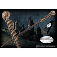 Dean Thomas Character Edition Wand