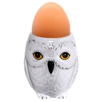 Hedwig Egg Cup