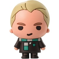 Magnet 3D Draco Malfoy