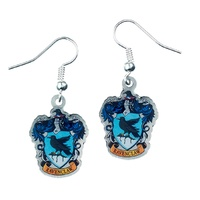 Earrings RAVENCLAW CREST