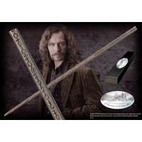 Sirius Black Wand Character Edition