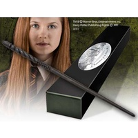 Ginny Weasley Wand Character Edition
