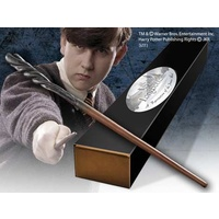 Neville Longbottom Character Edition Wand
