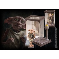Dobby Figurine - Magical Creatures