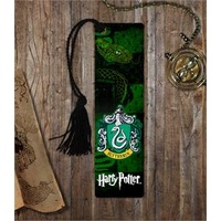 Bookmark Slytherin House