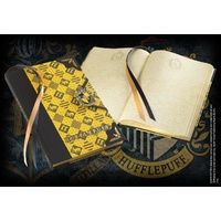 Premium Hufflepuff Journal NN7341