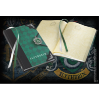 Premium Slytherin Journal