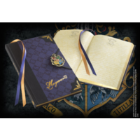 Hogwarts Premium Journal NN7335