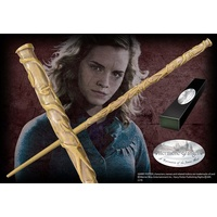 Hermione Granger Character Edition Wand NN8411