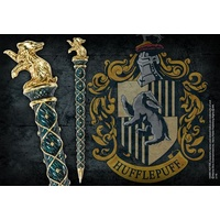 Hufflepuff Pen Noble Collection