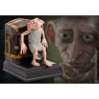 Bookend Dobby