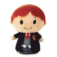Itty Bitty Plush Ron Weasley