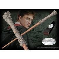 Harry Potter Character Edition Wand