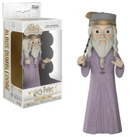 Albus Dumbledore Rock Candy Figurine