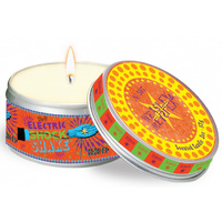 Harry Potter Weasleys Wizard Wheezes Scented Candle