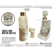 Harry Potter Skele Gro Bottle