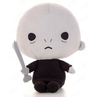 Harry Potter Plush Voldemort Kawaii 20cm Toy