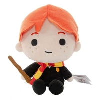 Harry Potter Plush Ron Weasley Kawaii 20cm Toy