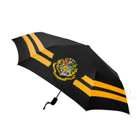 Hogwarts Crest Umbrella