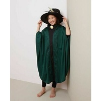 Professor McGonagall Robes Childrens Cosplay