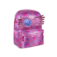 Luna Lovegood Spectrespecs Sequin Backpack