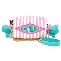 Honeydukes Candy Crossbody Bag