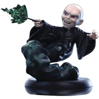Q Fig Figure Lord Voldemort