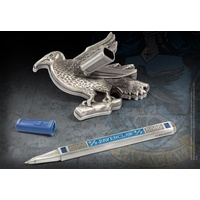 Pen & Desk Stand Ravenclaw House