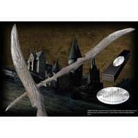 Death Eater Wand Version 6 (Thorn) Character Edition