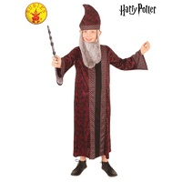 Professor Dumbledore Robe