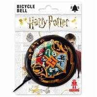Hogwarts Bicycle Bell