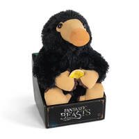 Niffler Plush Figure NN8141