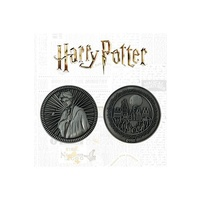 Harry Potter Limited Edition Collectable Coin